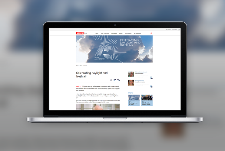 velux-intranet-theme-page-macbook