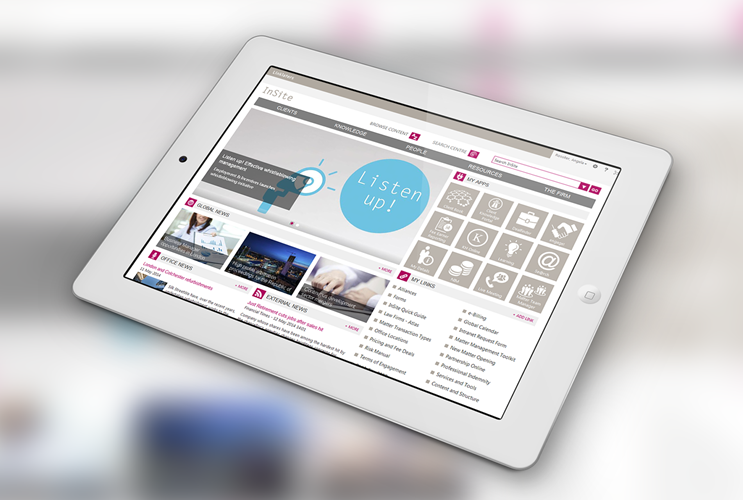 linklaters-homepage-on-ipad.png