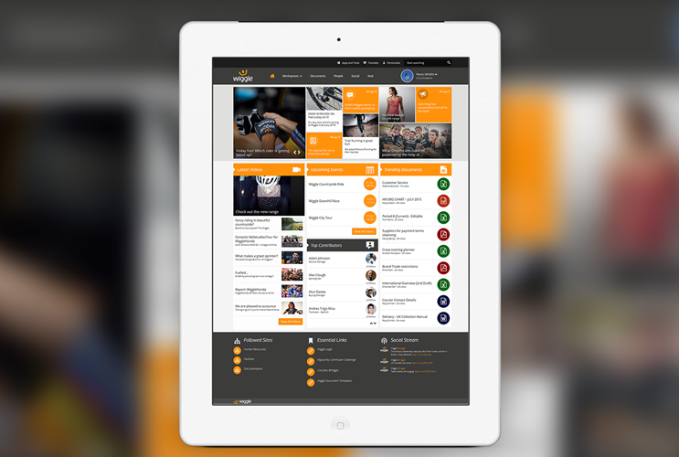 wiggle-homepage-on-ipad.png