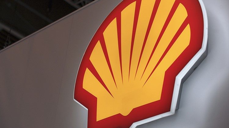 Shell to use Unily to create a global digital workplace