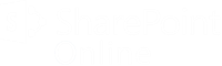 sharepoint-online-logo.png