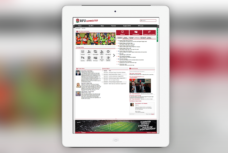 home-rfu-on-ipad.png