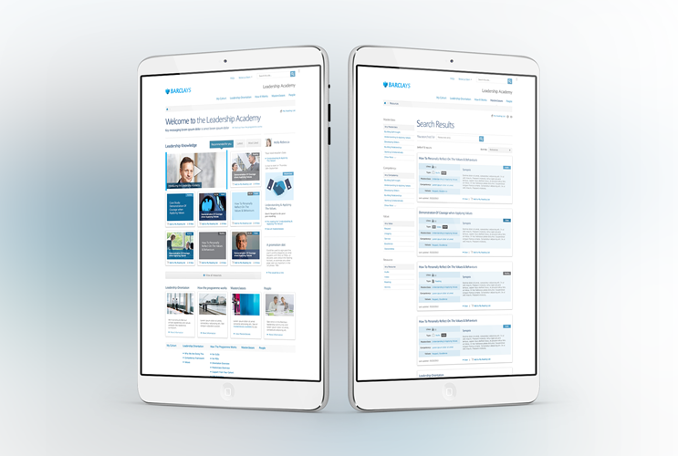 barclays-search-results-ipad.png