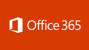 Can Office 365 replace your intranet?