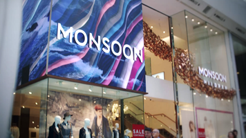 Monsoon Accessorize deploy Unily cloud intranet to empower international teams