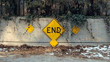 It's the end of the line for SharePoint 2010: What's your plan?