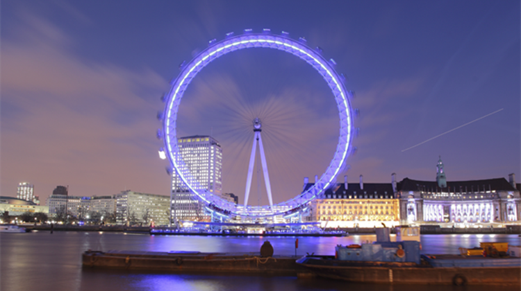 360° of SharePoint: Intranets, Extranets, Websites - London