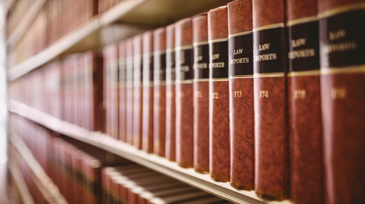 The necessity of better knowledge management for the legal sector