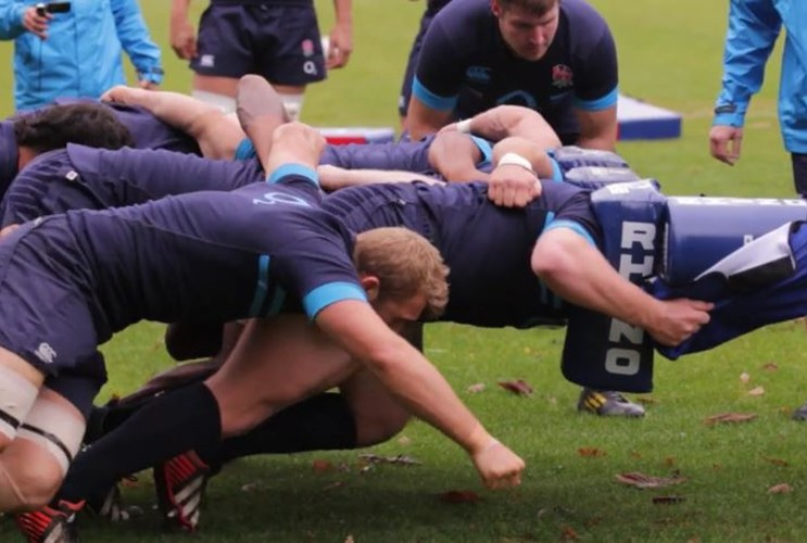 RFU successfully tackling Internal Communications with Brightstarr