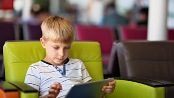 Coding for Kids – What it Says About User Education
