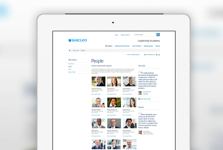 barclays-people-on-ipad.png