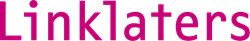 linklaters-logo.png