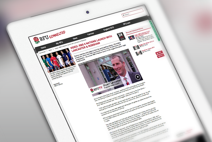 news-rfu-on-ipad.png