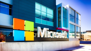 The Microsoft Roadmap: How will it add value to your business?