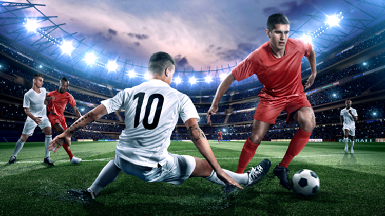 Why Watching the World Cup is a Lesson in Intranet Best Practice