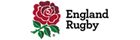 The Rugby Football Union's Social Intranet