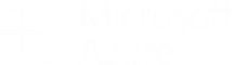 ms-azure-white.png